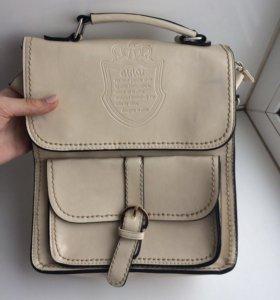 Продам сумку-портфель