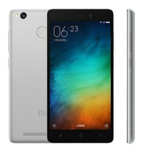 Xiaomi Redmi 3S 32г.