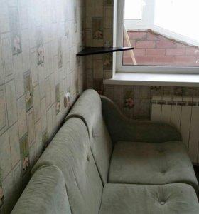 Продаю 1 квартиру