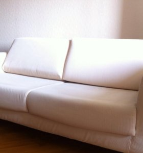 Диван по цене кресла