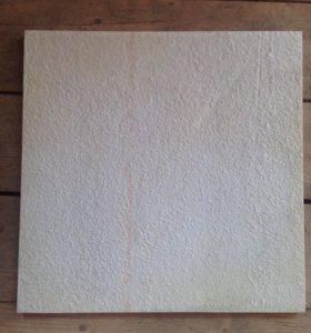Мрамор crema marfil levantina