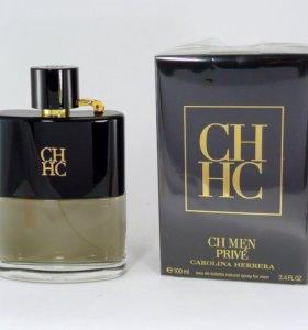 Carolina Herrera - CH Prive - 100 ml