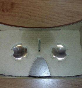 Продам VR