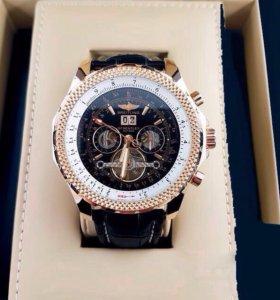 Breitling мужские часы