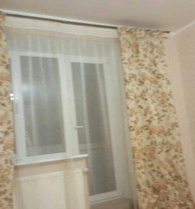 Сдам квартиру в Калининграде