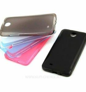 Накладки для телефонов 100/150 руб.