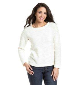 Пуловер С&A, р.М.