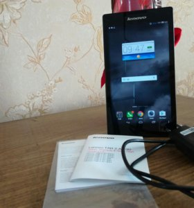 Продам планшет Lenovo TAB2 A7-30