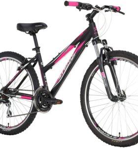 Велосипед Stern laides