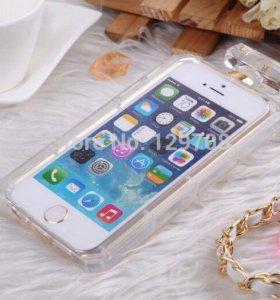 Чехол на iPhone 6+ , 6s+