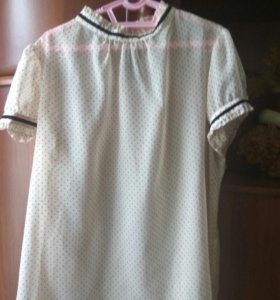 """Oodgi "" блузка."