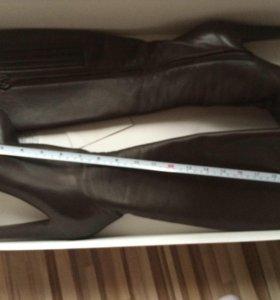 Сапоги Nando Muzu 37 размер