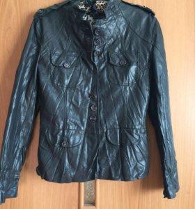 Куртка 44-46