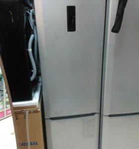 Холодильник. BEKO