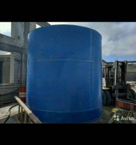 Емкость для воды дёшево