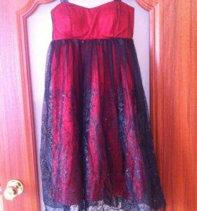 Платье 👗 Стерлитамак- Стерлибашево