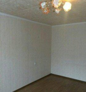 Продам 1 - к квартиру
