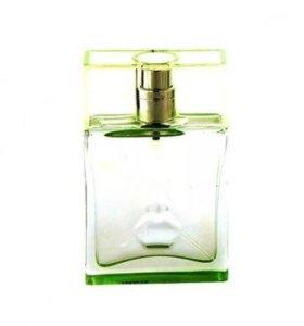 "Salvadore Dali ""Green Sun Pour Femme"" 50 ml"