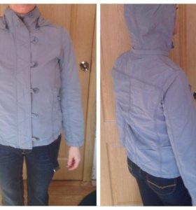Куртка Zolla на 44-46