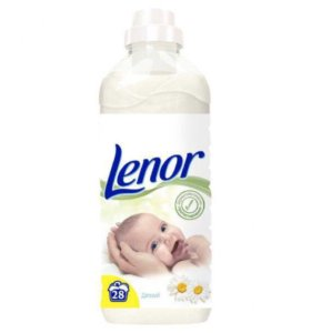Ленор детский 1л