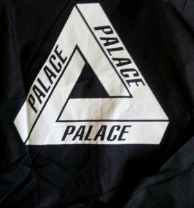 Срочно Ветровка PALACE