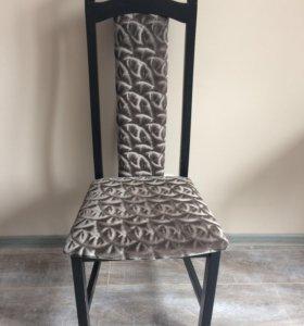 3 стула