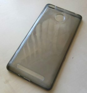 Чехол для Xiaomi redmy 3s
