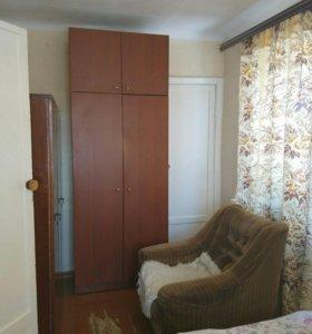 2-ная квартира