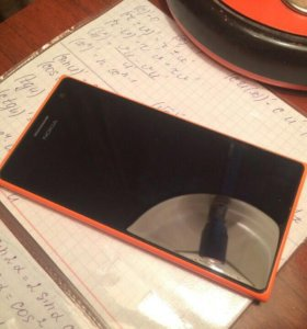 Nokia Lumia 730 Ds