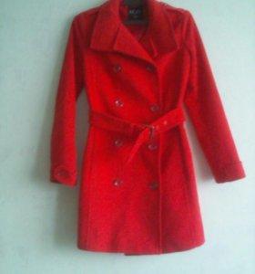 Пальто (инсити)