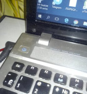 Игровой ноутбук Acer Aspire V3-551G