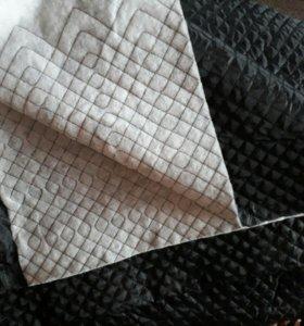 Подкладочный материал с синтепоном