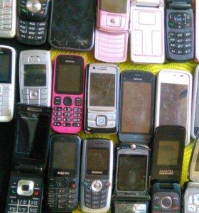 29 телефонов