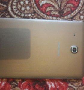 Samsung Galaxy E Tab
