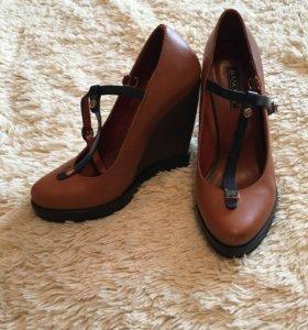 Туфли 👠