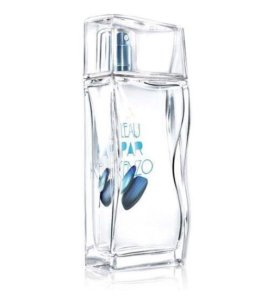 Kenzo ''L`eau Par Wild Edition Pour Homme'' 100 ml