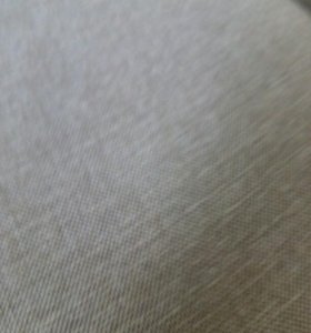 Ковровое для тайота хайлюкс 107,92 г