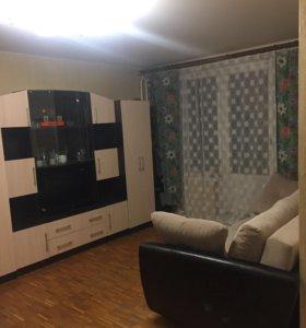 Сдам 1-комн. квартиру в Видном