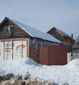 сдам в аренду помещение на высокой горе ул татарст