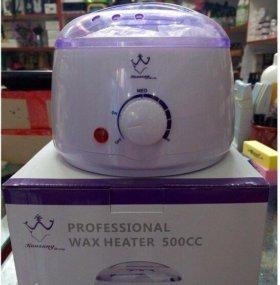 Воскоплав pro-wax 500c