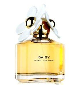 """Mark Jacobs """"Daisy"""" 100 ml"""