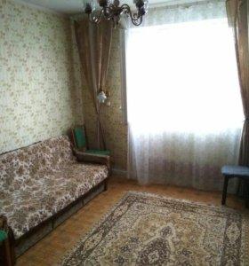 Комната в 2 -х комнатной квартире