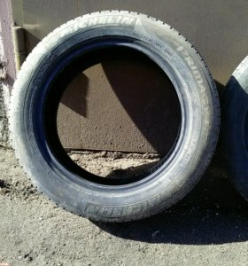 Michelin primacy HP 205.55.r16