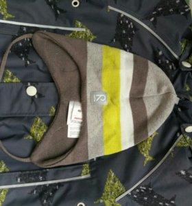 Куртка Reima р.86 (весна/осень)