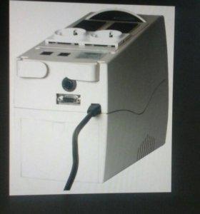 Ippon Comfo Pro 600