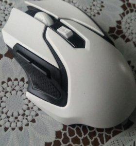 Беспроводная игровая мышь