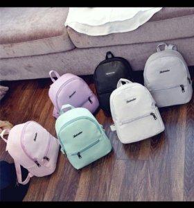 Рюкзак 🎒 под заказ