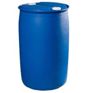 Бочки 227 литров