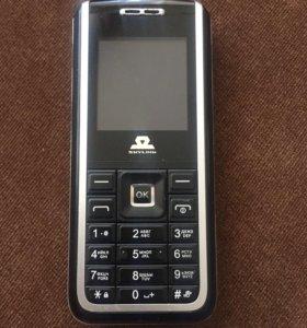 Мобильный телефон Hisense CS 668