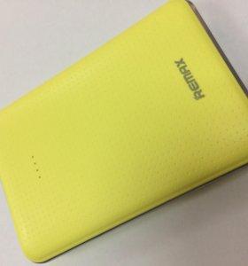 Внешнее зарядное устройство для телефона 37301